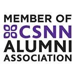 Member Of The CSHH Alumni Association